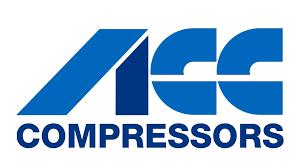 ACC Compresores