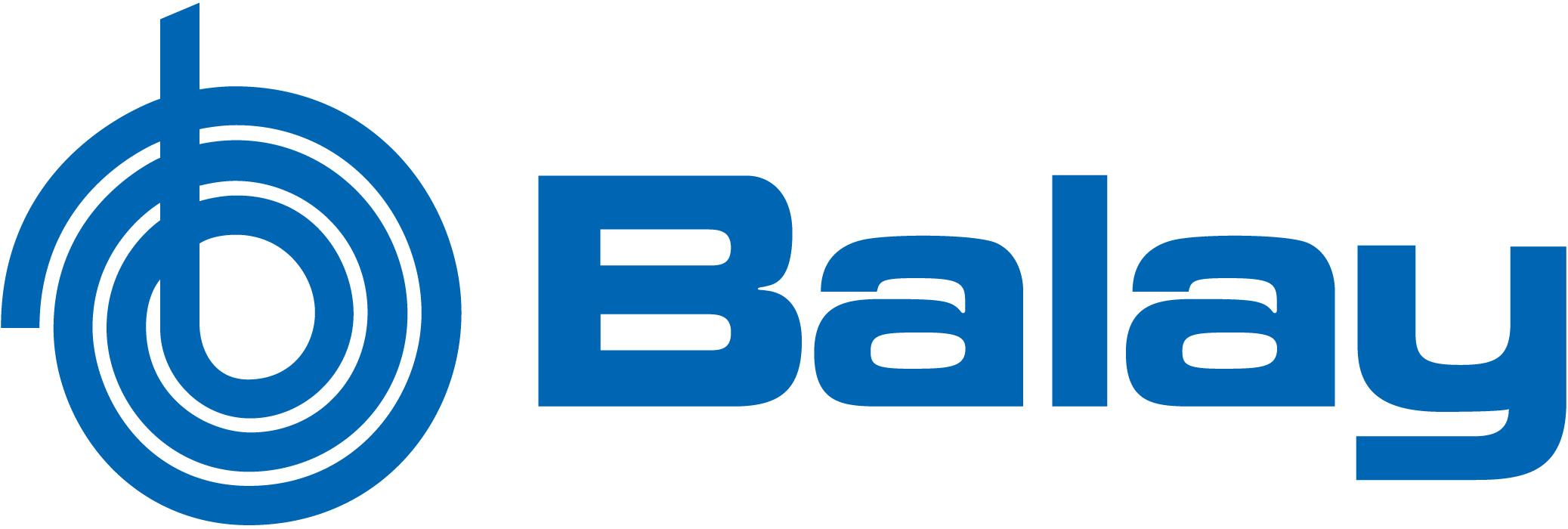Balay Electrodomesticos