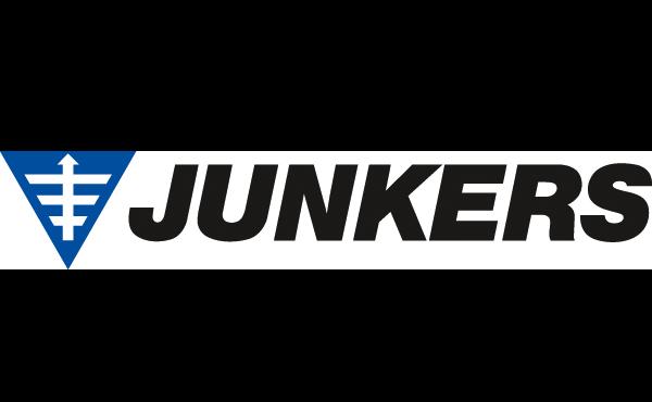 Junkers Recambios