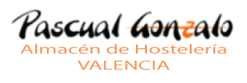 Repuestos hosteleria y recambios Pascual Gonzalo