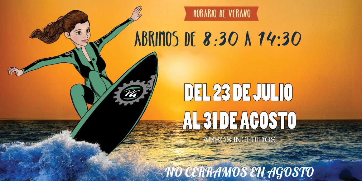 banner-web-verano2021